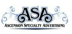Ascension Specialty Advertising